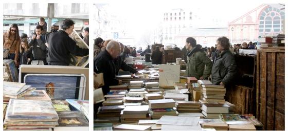 Mercado de libros4
