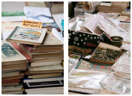 Mercado de libros3