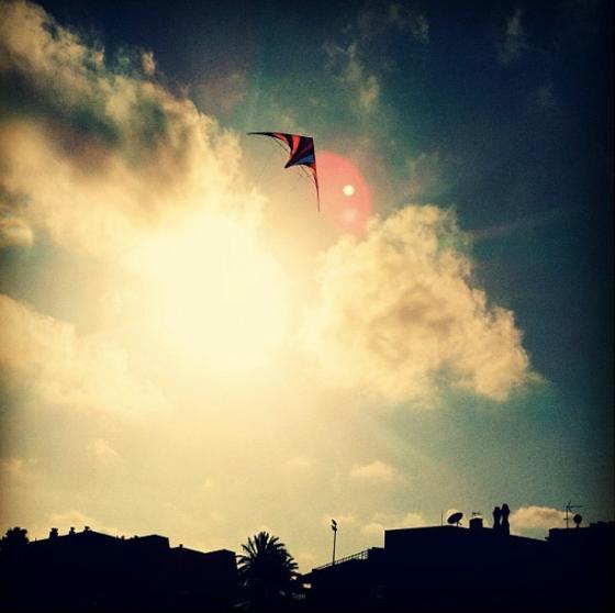 Instagram_10